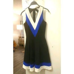 ✨2xHP✨H&M Dress 👗